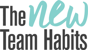 Education Elements - The New Team Habits